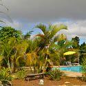 Ferienhaus La Punta