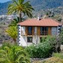 Südansicht Villa El Buen Jesúst
