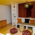 Marokko Zimmer für 2-3 Personen