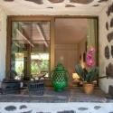 Das Casita Dalia, hübsche Details und gemütliches Wohnen