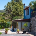 Das Ferienhaus Casita Dalia