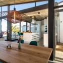 Offenheit und Licht, die zentralen Aspekte im Haus