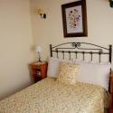 Schlafzimmer Ivan 1