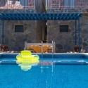 Erholung, Erfrischung und Erlebnis am Pool