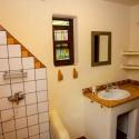Das verzaubernde Badezimmer