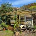 Wohnwagen La Palma