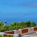 Villa in La Punta / La Palma