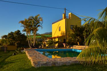 Appartement in La Punta