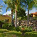 Villa in La Punta - Tijarafe