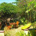 Apartment in La Punta